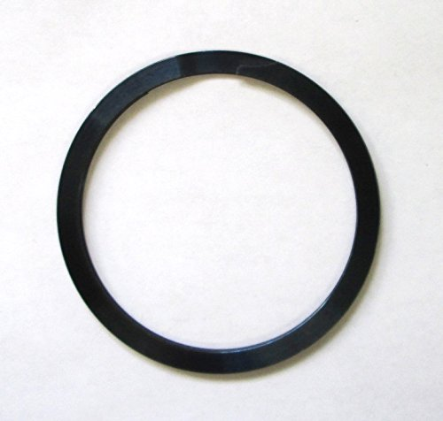 Aftermarket 50//350 Series Spiral Snap Ring CO 50-SNPRNGBRG