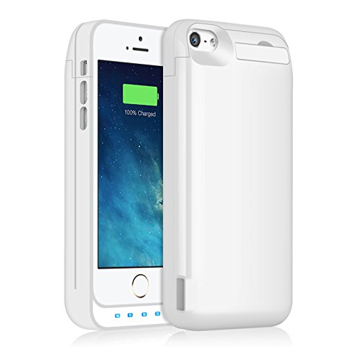 5c battery case - 9
