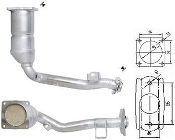 2019 ammortizzatori a gas pistoni a molla 2 pezzi JINGLINGKJ Ammortizzatore cofano anteriore per Leon MK3 2012