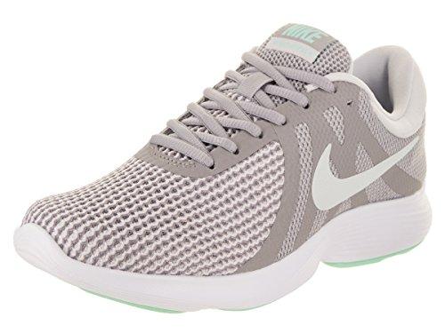 7c0b28c20e5d Nike WMNS Revolution 4 Womens 908999-007