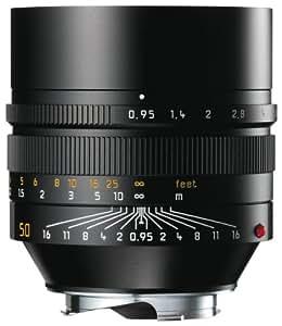 Leica 50mm / f0.95 ASPH. (E60)