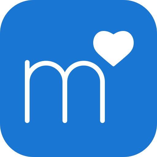 dating apps match meetic