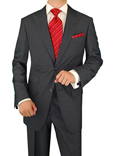 Valentino Mens Suits - 4