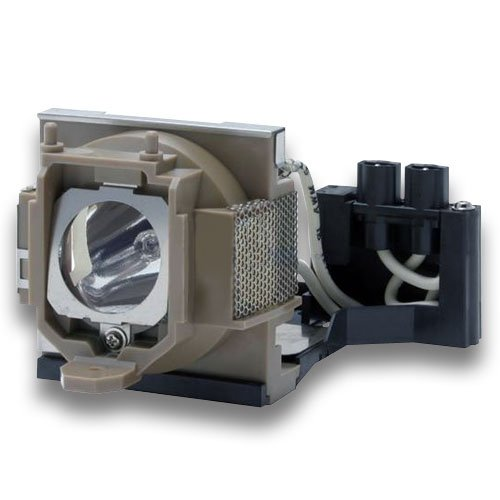 BENQ PB8250 Projector Replacement Lamp with Housing