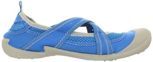 Ocean Water Shasta Women's Cudas Shoe qIxUTXnnw4