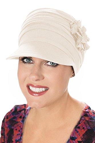 Dress Head Scarf - 4