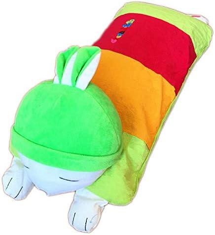 pillows ebay cotton pillow dimensional