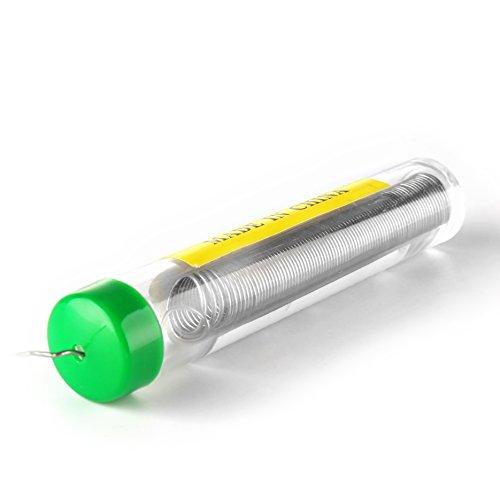 flexzion-solder-wire-tin-lead-rosin-core-flux-iron-welding-tool-08mm-diameter-63-37-044oz-pocket-pac