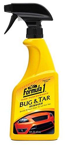 formula-1-615867-high-performance-bug-and-tar-remover