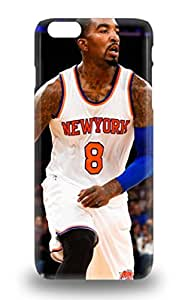 Iphone 6 Plus NBA New York Knicks J.R. Smith #8 Print High Quality Tpu Gel Frame 3D PC Soft Case Cover ( Custom Picture iPhone 6, iPhone 6 PLUS, iPhone 5, iPhone 5S, iPhone 5C, iPhone 4, iPhone 4S,Galaxy S6,Galaxy S5,Galaxy S4,Galaxy S3,Note 3,iPad Mini-Mini 2,iPad Air )