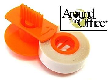 Olympia máquina de escribir Lift Off cinta - cintas de ...