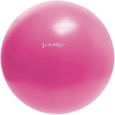 Pelotas de gimnasia fitness pelota Pilates Yoga Fitness Gym Ball ...