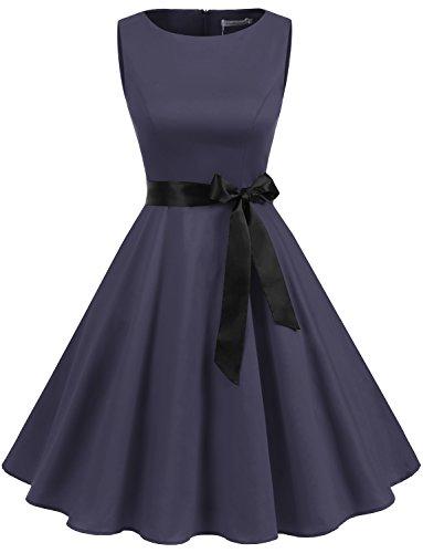 1900 dresses - 3