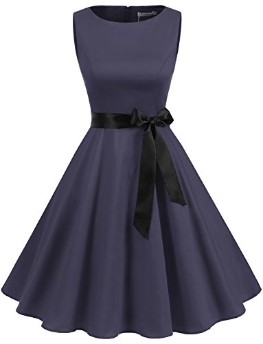 1900 dress style - 4