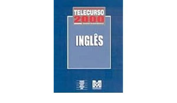 telecurso 2000 ingles