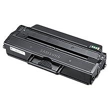 Samsung MLT-D103S Toner Cartridge - Black - LB1209