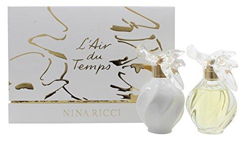 nina-ricci-lair-du-temps-gift-set-17oz-50ml-edt-34oz-100ml-body-lotion