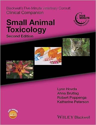 small animal diseases pdf