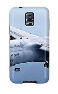 Best 2022222K14553668 New Design On Case Cover For Galaxy S5
