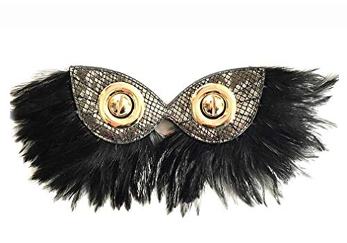 Ginny Tracolla Donna Cinghia mediumbag Eyewear jaycel In Maska3 Catena A Double Messenger Spalla Pelle Fashion Mucca Borsa Riposizionabile sided Borsa Bag Originale Mano Design k08nOPXNw