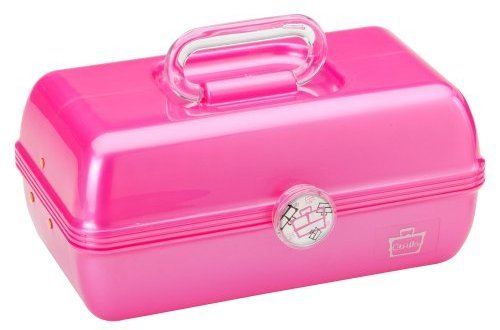 caboodles-on-the-go-girl-makeup-cosmetic-organizer-travel-case-pink