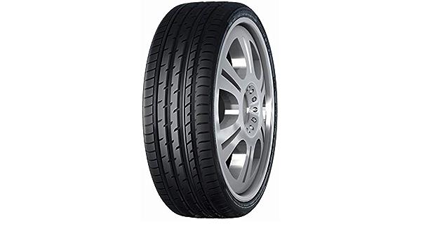 Neumáticos Haida HD927 225/50 R18 99 V: Amazon.es: Coche y moto