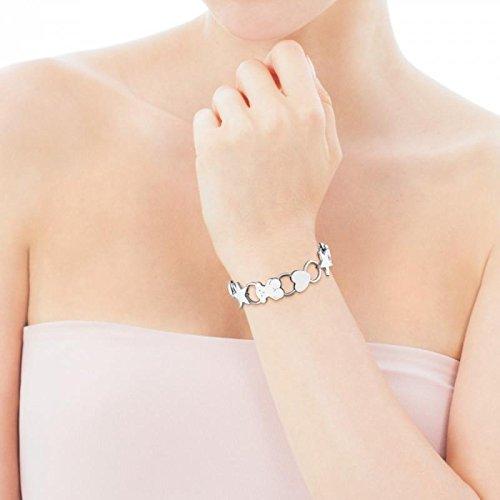 Bracelet Femme Sweet Dolls 51.277.151.0Argent