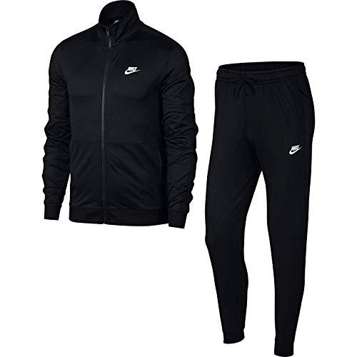 Noir Homme Survêtement Nike Nike Homme Survêtement 928109 Nike Noir 928109 Nike Noir 928109 Survêtement Homme xR0wZ0nE