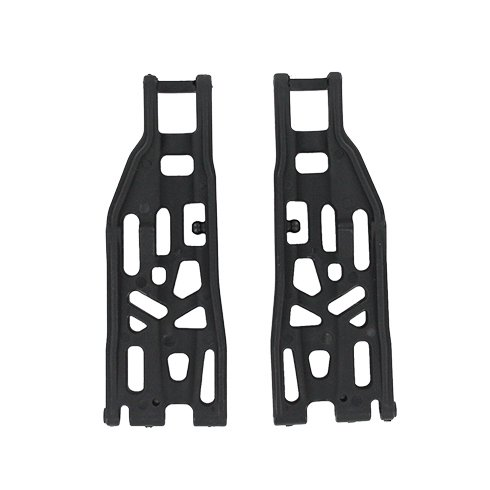 Redcat Racing BS502-005 Front Lower Suspension Arms