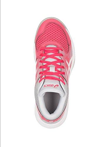 Volleyball Mt pink Women's Task Gel Asics Shoes wtxvgqIg4