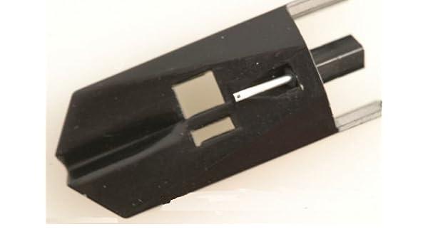 Stylus para tocadiscos KD 29 R de Kenwood: Amazon.es: Electrónica