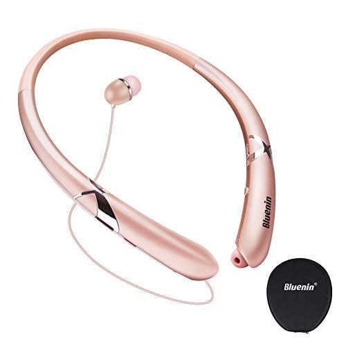Bluetooth Headphones Bluenin Bluetooth