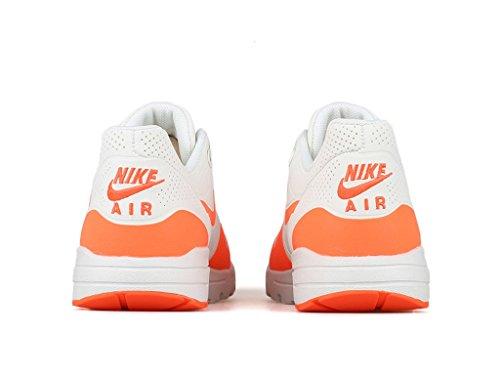 1 Nike Air Ultra Blanc Max Wmns Femmes Moire Baskets qIxwSIAr