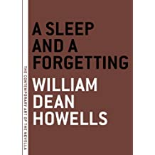 A Sleep and a Forgetting (The Art of the Novella)