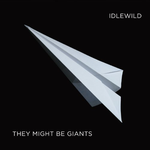 Idlewild: a Compilation