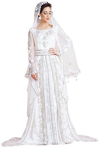 PalasFashion - Robe - Femme