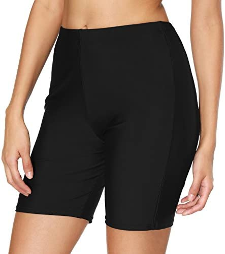ATTRACO Womens Shorts Bottom Jammer product image
