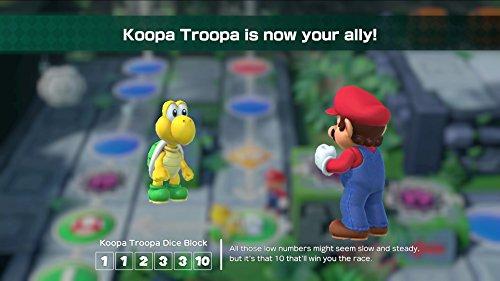 Super Mario Party 5