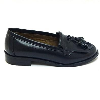 CLARYS Zapatos Niña Colegio 3532 Azul 33: Amazon.es: Zapatos y complementos