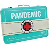 Z-Man ZM7102 Pandemic: 10th Anniversary Edition
