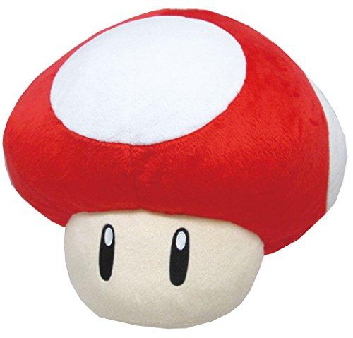 (Little Buddy USA Super Mario Series 11