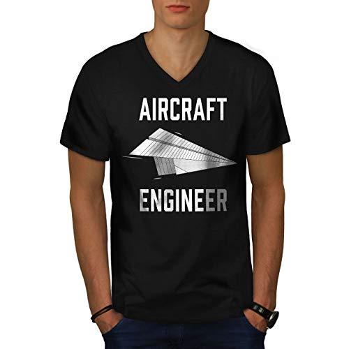Modern shirt design the best Amazon price in SaveMoney.es 4ffc956af0440