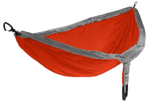 eagles-nest-outfitters-doublenest-hammock-with-insect-shield-treatment-orange-grey