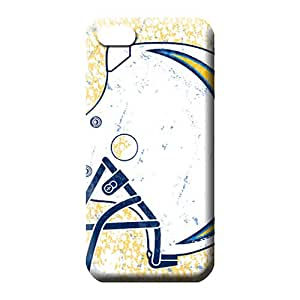 iphone 4 4s cases Unique Protective Stylish Cases phone cases san diego chargers nfl football