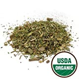 Cheap Organic Celandine Herb C/S, 4oz, 4 ounces