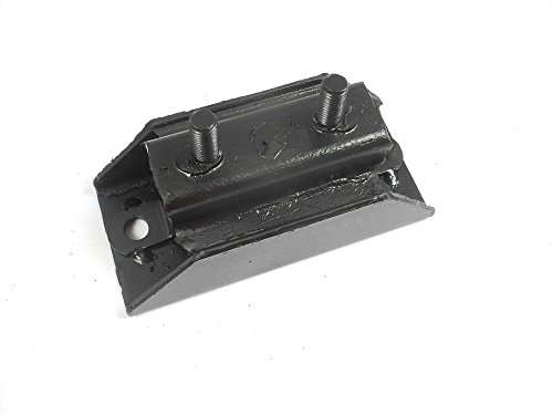 - Premium Motor PM2884 Automatic Transmission Mount Fits: Ford Bronco/Ford Excursion/Ford F-150/Ford F-250/Ford F-250 Super Duty/Ford F-350/Ford F-350 Super Duty/Ford F-450 Super Duty/F