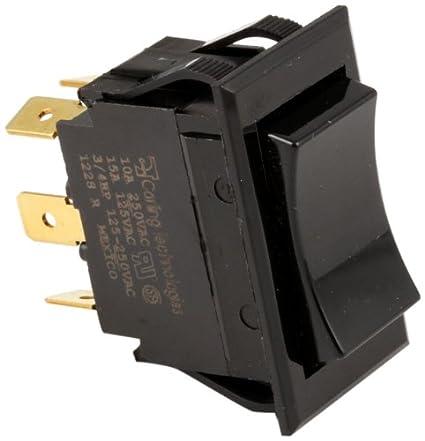 Henny Penny 29898 Power Switch