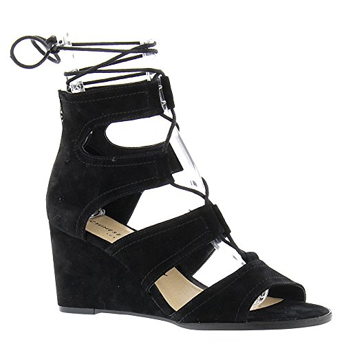 chinese-laundry-womens-raja-kid-suede-wedge-sandal-black-95-m-us