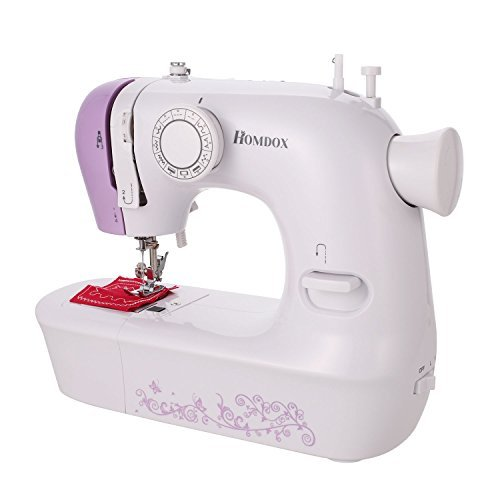 Meditool Portable Mini Sewing Machine