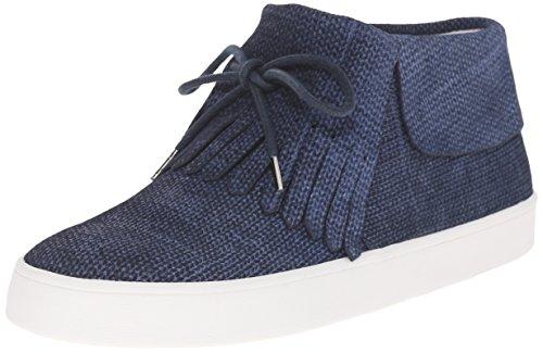 10-crosby-womens-luca-walking-shoe-indigo-95-m-us